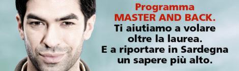 Future Brain Gain strategies | Master and Back