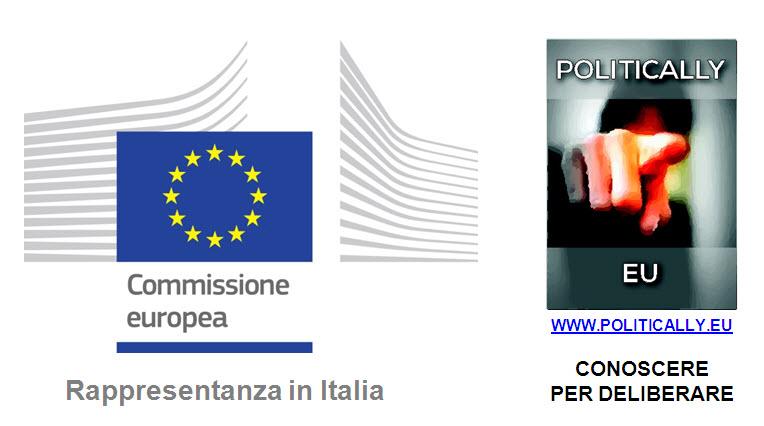 EC_RAP_IT_POLITICALLYEU