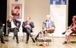 POLITICALLY.EU, a participatory, innovative and revolutionary process