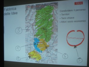 fabbrica_idee_prato_map