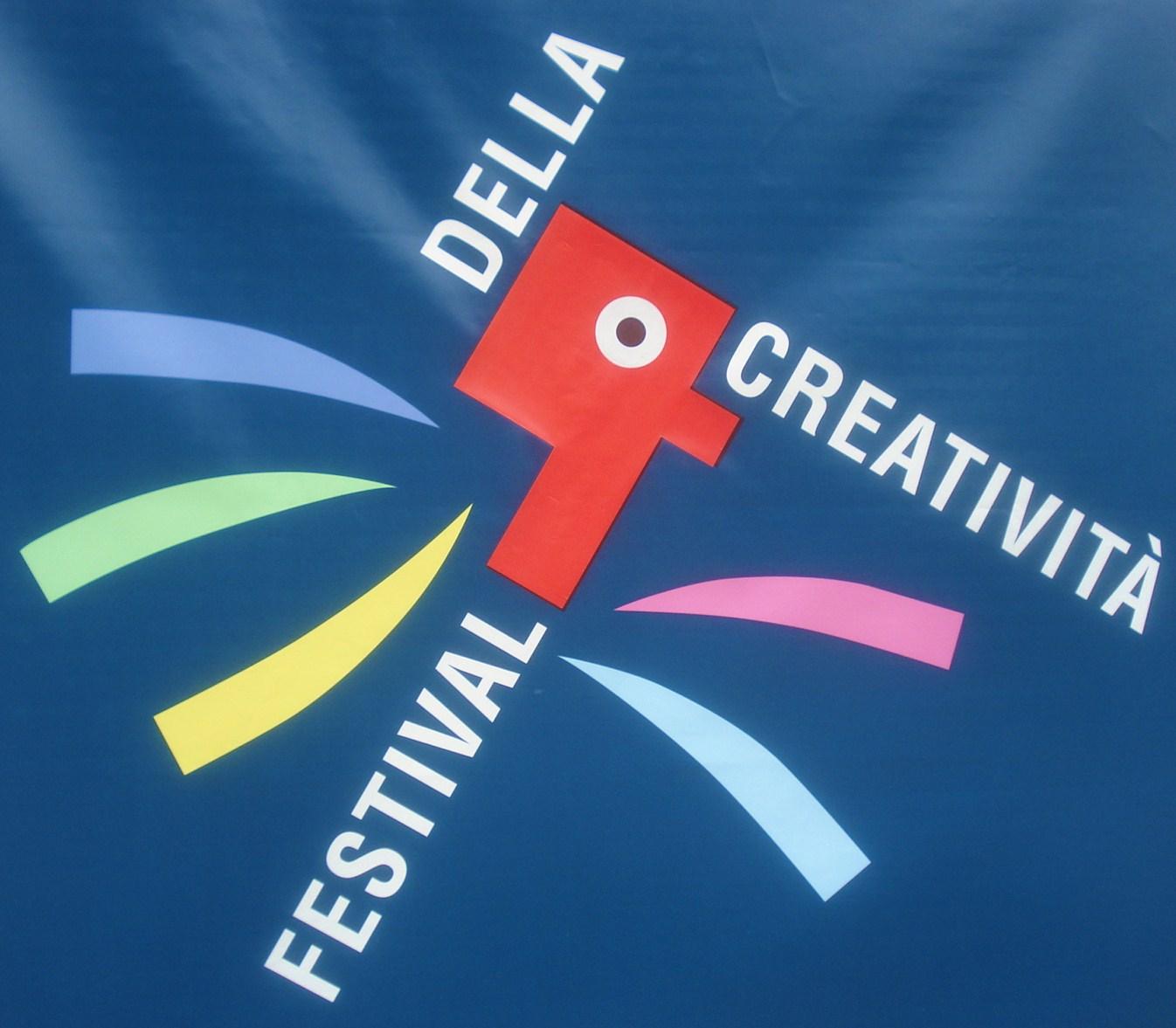 Problem solving e tecniche per la creatività