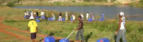 FAO - l'innovazione nelle politiche di sviluppo rurale