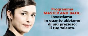 masterback02