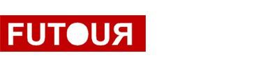 FUTOUR Logo