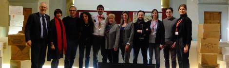 Co-Innovando la Regione Toscana