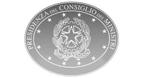 REFORZAMIENTO DE LA EFICACIA Y EL IMPACTO DE LAS POLÍTICAS DE INVESTIGACIÓN E INNOVACIÓN EN LAS REGIONES